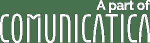 Comunicatica logo