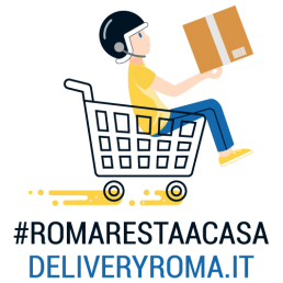 Deliveryroma.it