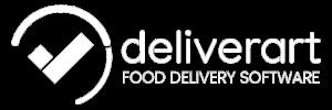 logo-deliverart bianco