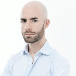 Damiano Ciarla