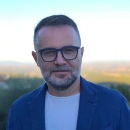 Luca Sessa