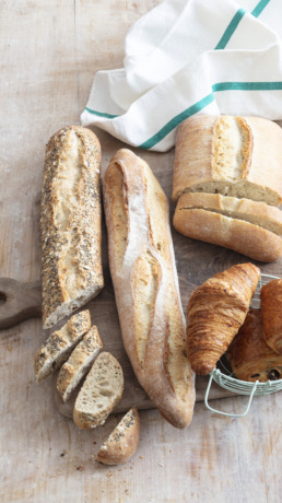bakery-pastries-and-bread-Délifrance