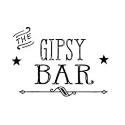 the-gipsy-bar-logo