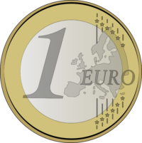 euro-coin-png
