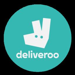 Deliveroo per Deliverart