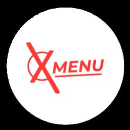 XMenu