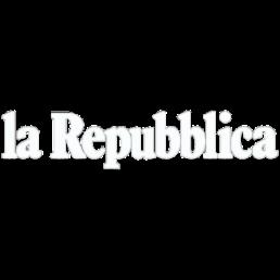 La_Repubblica_logo_white